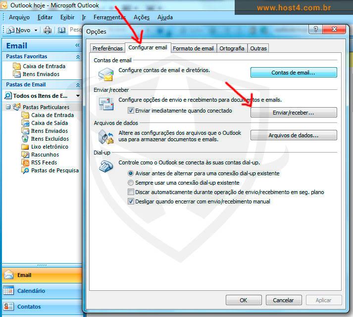 Microsoft Outlook 2007 p2.jpg